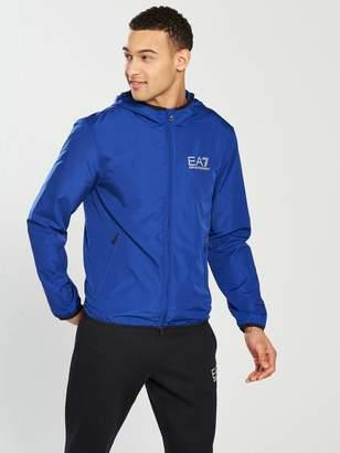 Emporio Armani Ea7 Core Id Jacket