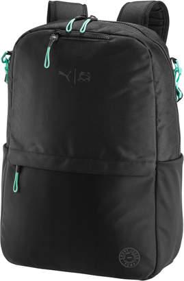 PUMA x Emory Jones Backpack