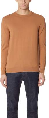 A.P.C. Joey Pullover