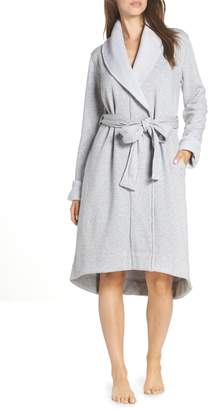 3d929220f3 UGG Gray Women s Robes - ShopStyle