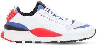 Puma Select Rs100 Ader Error Sneakers