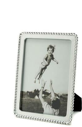Mariposa Beaded Frame