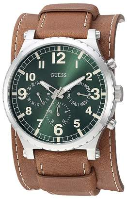 GUESS U1162G1 Watches