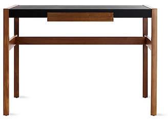 Design Within Reach Risom Desk