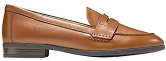 Cole Haan Women's Pinch Grand Penny Loafer Flat