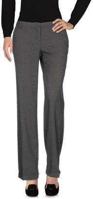 Nell&Me Casual trouser