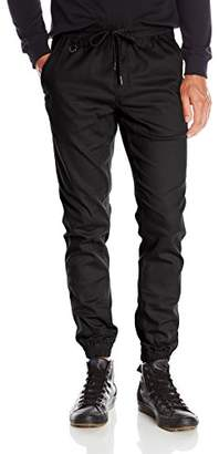 Publish Brand INC. Men's Sprinter Jogger Pants