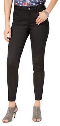 Style&Co. STYLE & CO. Ultra-Skinny Pants