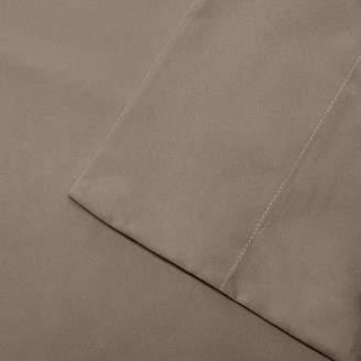 JCPenney Madison Park 3M Scotchgard Microcell Sheet Set