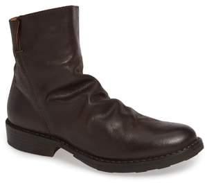 Fiorentini+Baker 'Elf' Boot