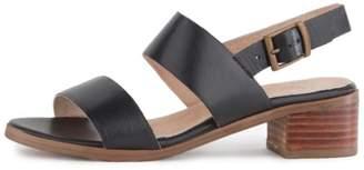 Seychelles Gallivant Leather Sandal