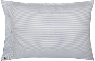Ralph Lauren Home Oxford Pillowcases
