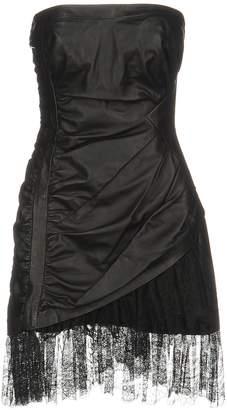 Sly 010 SLY010 Short dresses