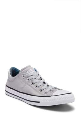Converse Chuck Taylor All Star Madison Oxford Sneaker (Women)