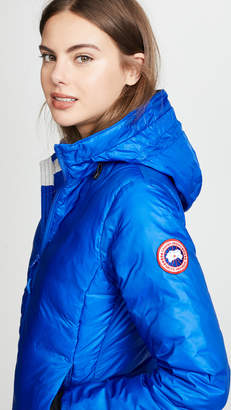 ad1498a8a18e Canada Goose Clothing For Women - ShopStyle Australia