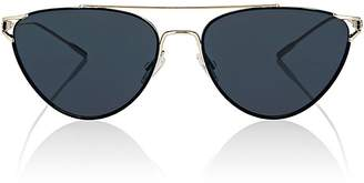 Oliver Peoples Women's Floriana Sunglasses