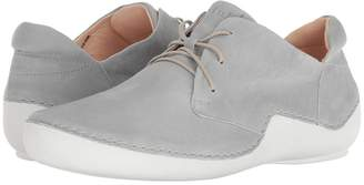 Think! 82066 Women's Lace up casual Shoes