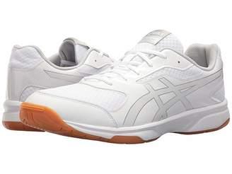 Asics Gel-Upcourt 2 Men's Volleyball Shoes
