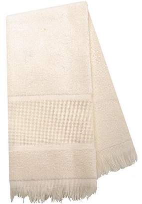 DMC Charles Craft Maxton Velour Guest Towel