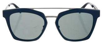 48e7b12701 MCM Women s Sunglasses - ShopStyle
