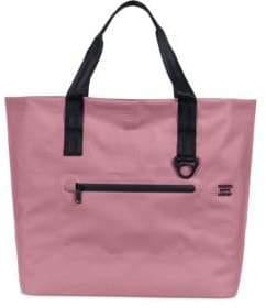 Herschel Alexander Tarpaulin Tote Bag