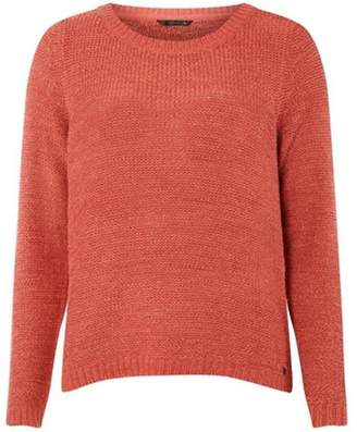 Dorothy Perkins Womens **Only Rose Knitted Jumper