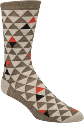 Cole Haan Men Crew Socks