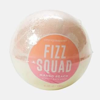 Tricoastal Design Tri-Coastal Design Fizz Squad Mango Peach Bath Soaks - 6.35oz