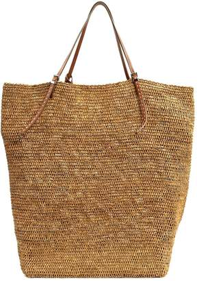 Michael Kors Other Wicker Handbag