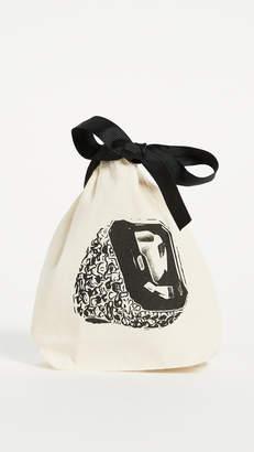 Bag-all Ring Small Organizing Bag