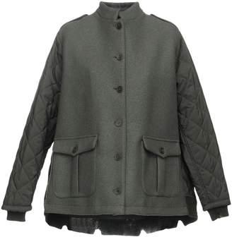 Adele Fado Jackets