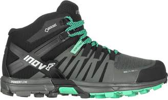 Inov-8 Inov 8 RocLite 320 GTX Hiking Boot - Women's
