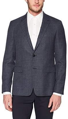 Theory Men's Gansevoort Sartorial Jacket