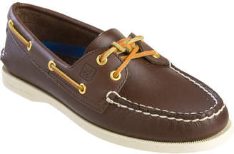 Sperry Top Sider A/O 2-Eye Loafer - Women's