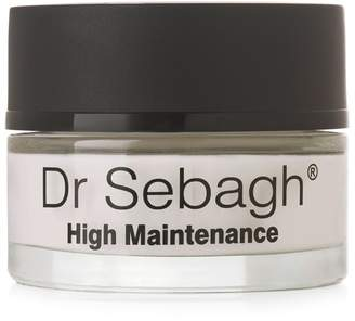 Dr Sebagh High Maintenance Cream