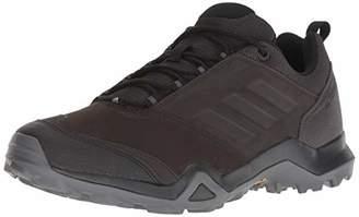 adidas outdoor Men's Terrex Brushwood Leather