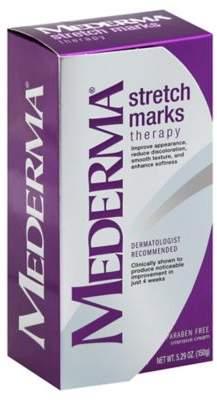 Mederma® 5.29 oz. Scar Therapy For Stretch Marks $39.99 thestylecure.com