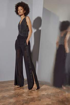 French Connection Ines Suiting Trousers