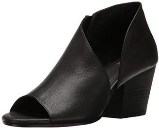 Eileen Fisher Women's Drake-Wl D'Orsay Pump