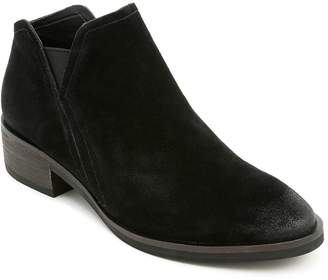 Dolce Vita Women's Tay Suede Booties
