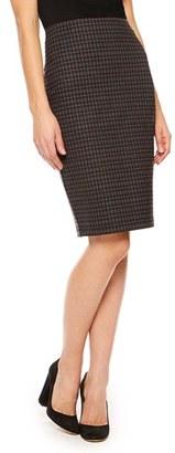 Women's Sanctuary Simone Plaid Skirt $79 thestylecure.com