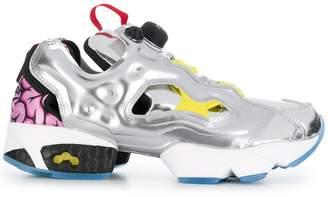 Reebok Instapump Fury OG VP sneakers