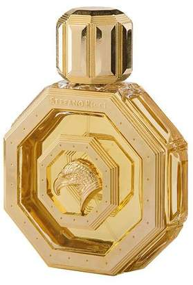 Stefano Ricci Royal Eagle Gold Fragrance for Men, 3.4 oz./ 100 mL