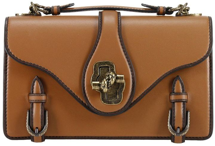 Bottega VenetaShoulder Bag Handbag Women Bottega Veneta