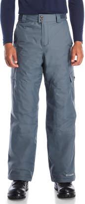 Columbia Snow Gun Pants