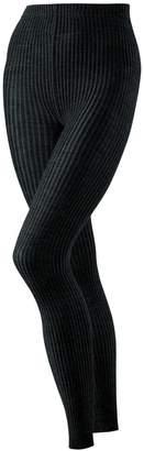 Smartwool Rib Footless Tights - Women's