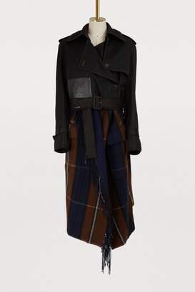 Loewe Trench-coat