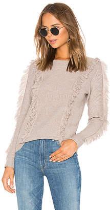 Majorelle Sirelle Sweater