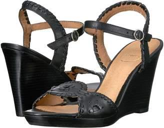 Jack Rogers Clare Women's Dress Sandals