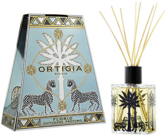 Ortigia Florio Fragrance Diffuser